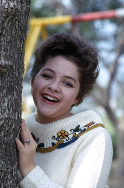 brenda lee first song 25 best ideas about brenda lee on pinterest the