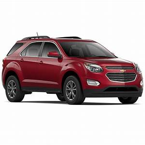 2017 Chevrolet Equinox for Sale in St. Marys OH | Equinox