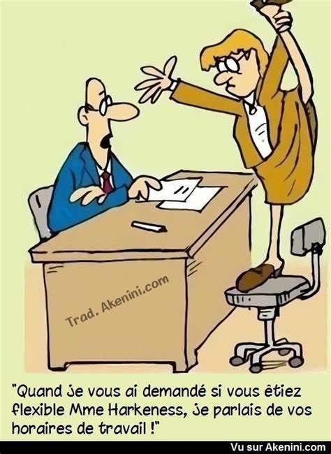 affiche bureau humour humour humour au bureau akenini com