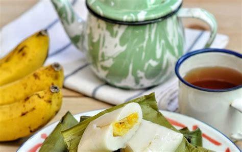 Resep jasuke jagung susu keju bahan : Resep Kue Irit Bahan Untuk Jualan - Sekilas Bahan