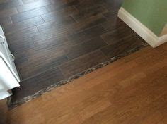 connect 2 kitchen tile how to connect 2 different wood floors search 8300