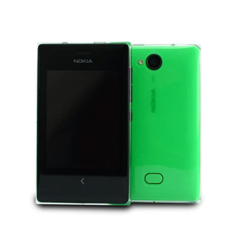 3g in mobile cheap touchscreen sim free nokia smartphone asha 503