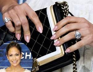 jennifer lopez engagement ring atlanta black star With jlo wedding ring