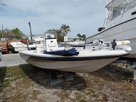 Bay Boats On Sale by Ranger 2200 Bay Ranger Boats For Sale