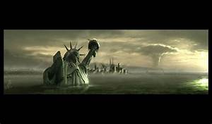 148 best images about Post Apocalyptic Art on Pinterest ...
