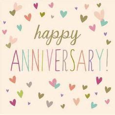 happy anniversary heart images cards anniversary greeting cards anniversary