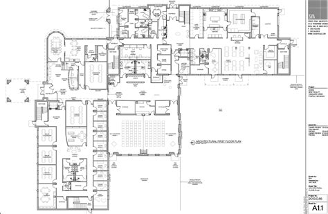 floor plan layout design floor plan of house modern house