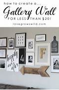 Cheap Wall Canvas Prints Idea Gallery Wall Inspiration And Tips