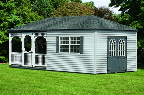 small storage sheds for pool house album page 1 gallery 8138