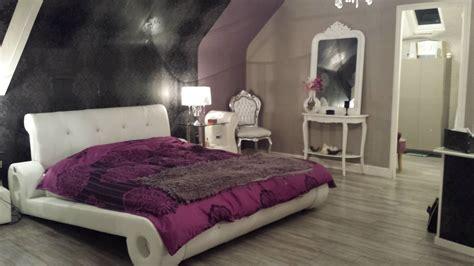 d馗o chambre adulte romantique chambre romantique et baroque photo 9 11 l 39 ordinateur disgracieux a disparu