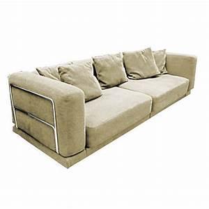 Canapé Ikea 3 Places : tylosand 3 places telas del sur ~ Teatrodelosmanantiales.com Idées de Décoration