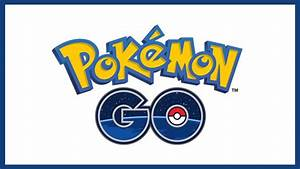 pokemon go candy farming how to candy for evolving pokemon