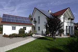 Speicher Solarstrom Preis : pv anlagenbetreiber k nnen solarstrom zukaufen ~ Articles-book.com Haus und Dekorationen