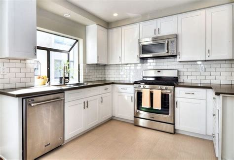 perfect kitchen upgrades      remodeling
