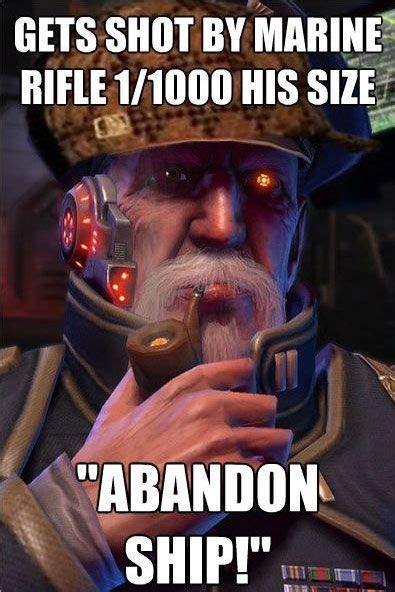 Starcraft Memes - starcraft memes google search starcraft memes pinterest starcraft