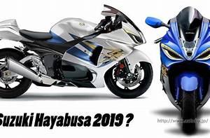 Nouveaute Moto 2019 : nouveaut moto honda 2019 id e d 39 image de moto ~ Medecine-chirurgie-esthetiques.com Avis de Voitures