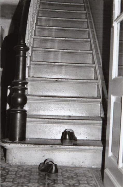 l esprit de l escalier marcel mari 235 n 1952 surr 233 alisme recherche et marcel