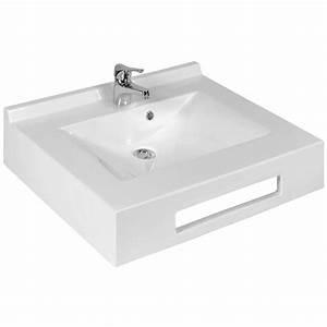Vasque Salle De Bain Ikea : cuisine vasque suspendu pour salle de bain evier salle de bain bouch evier salle de bain ikea ~ Teatrodelosmanantiales.com Idées de Décoration