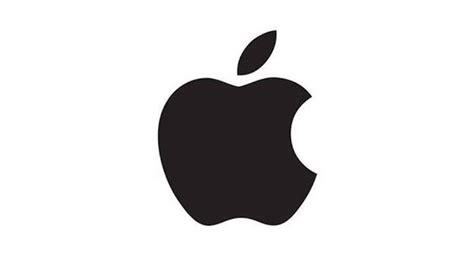 czy apple celowo spowalnia starsze urządzenia myapple pl