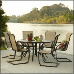garden treasures patio furniture company for urban area