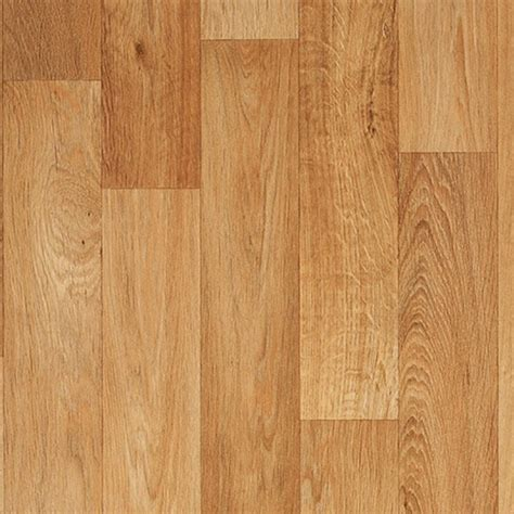timber floor coverings avenue ultimate timber camargue 545 vinyl cushion floor factory direct flooring