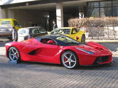 Buyyourferrari is the cheapest place to find, search and buy ferrari used ferrari cars in the uk. USED FERRARI FOR SALE - Salno Dermon