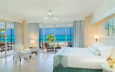 sands  grace bay  providenciales cr bookitcom