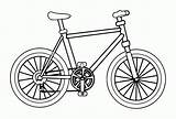 Coloring Bike Pages Printable Bicycle Cycling Cartoon Biycle Dirt Bikes Sheets Clipart Printables Print Daniel Wecoloringpage Boys Results Ride Popular sketch template