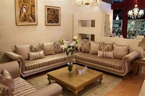 de cuisine tunisienne salon versailles meubles et décoration tunisie