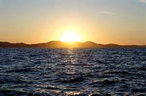 file the most beautiful sunset in the world can be seen and experienced in zadar jpg wikimedia