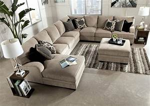 12 photo of extra large sectional sofas for Large plush sectional sofa