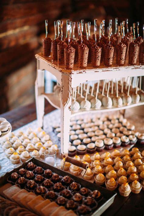 desserte bar cuisine 1000 images about 10 21 2017