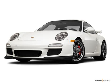 porsche usa  widescreen car wallpaper