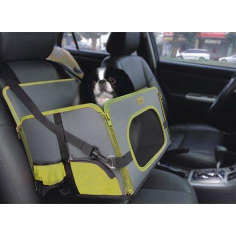 siege auto chien siège de voiture simfly siège de voiture pour chien