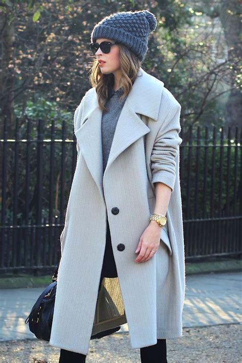 quel si鑒e auto choisir quel manteau choisir bien habillée