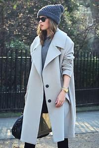 quel manteau choisir bien habillee With couleur qui va avec le gris clair 10 comment porter la couleur kaki bien habillee