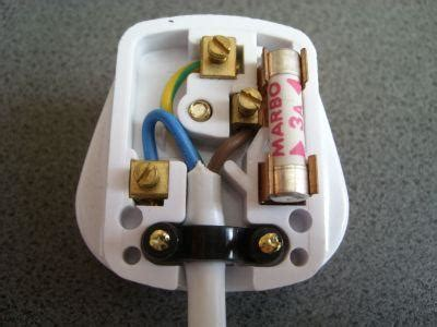 Electrical What Need Know When Buying Fuse For