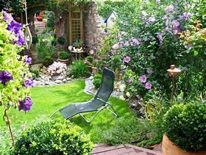 Exotische Früchte Im Eigenen Garten : garten 39 unser garten 39 villa adamo zimmerschau ~ Lizthompson.info Haus und Dekorationen