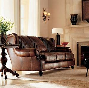 Living room leather furniture for Leather furniture for living rooms
