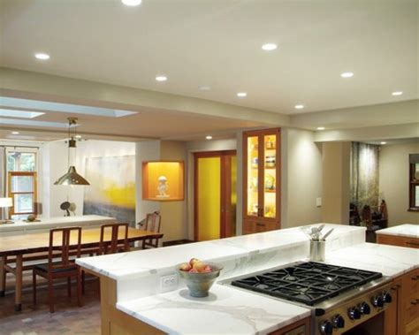 Best Island Gas Cooktop Design Ideas & Remodel Pictures