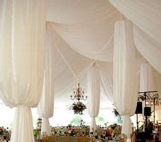 Draping Poles - 1000 images about drape ideas on draping