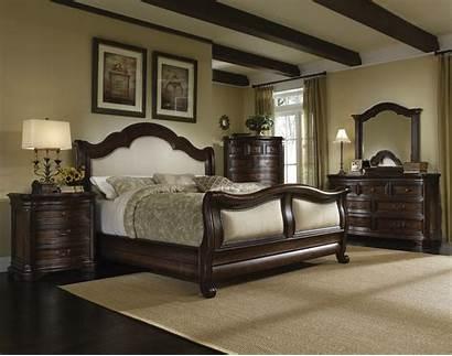 Bedroom Furniture Bed King Sets Queen Bedrooms