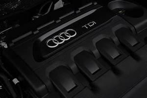 Audi Q3 Restylé : audi q3 restyl il peaufine ses arguments photo 17 l 39 argus ~ Medecine-chirurgie-esthetiques.com Avis de Voitures