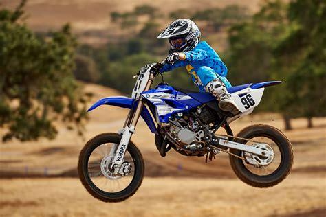 2016 Yamaha YZ85 bike motorbike motorcycle dirtbike ...