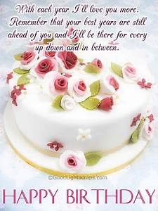 happy-birthday-quotes-for-best-friend-cake.jpg 375×500 ...