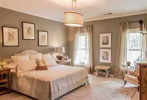 Romantische Bilder Für Schlafzimmer : atemberaubend romantisches schlafzimmer idee ~ Michelbontemps.com Haus und Dekorationen