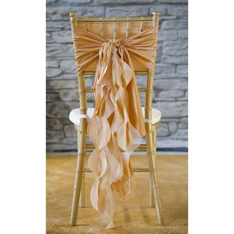 1000 ideas about curly willow wedding on