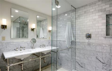 cheap ways  improve  bathroom custom home design