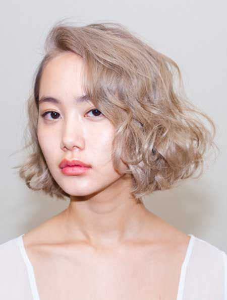 womens haircuts 25 best ideas about asian hairstyles on 2459