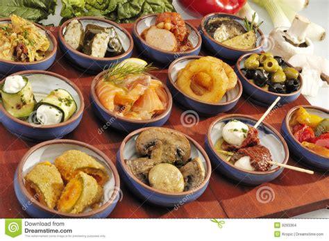 spécialité mexicaine images stock image 9293364